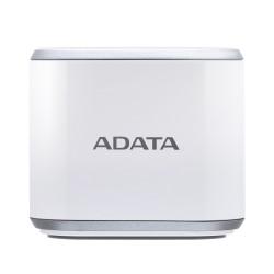 Adata CU0480QC USB ladestasjon