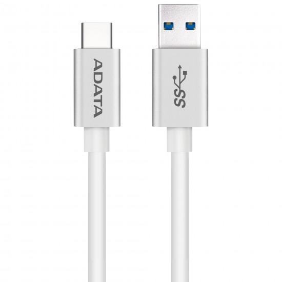 Adata USB kabel, USB-C til USB-A 3.1, reversibel