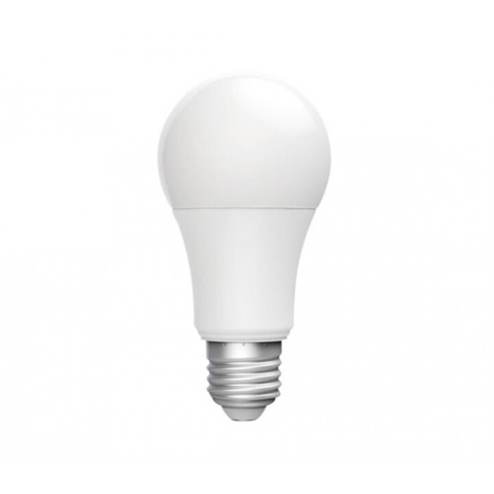 AQUARA 9W LED-lyspære E27 ZigBee