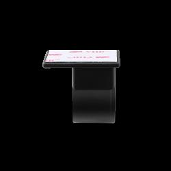 Festebrakett for DOD RC1 bakovervendt kamera