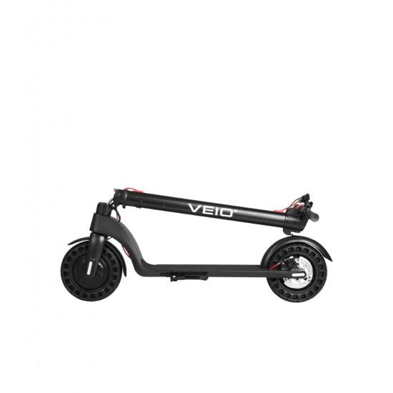 Veio ES5 Nordic Edition