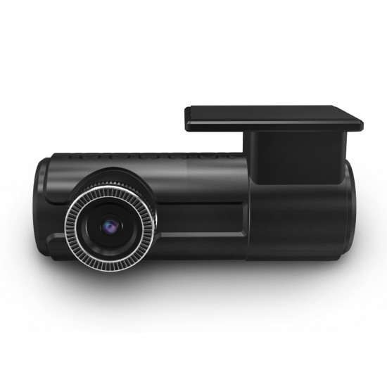 DOD FS520+ 2CH - Dashbordkamera med GPS