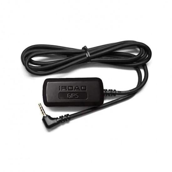IROAD GPS-antenne