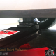Jack Pad - Tesla Model X
