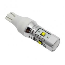 W16W - LED ryggelyspære - 25W