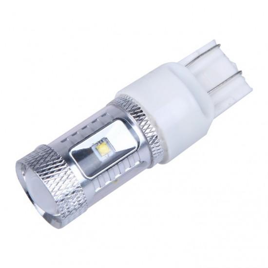 W21W - LED ryggelyspære - 30W