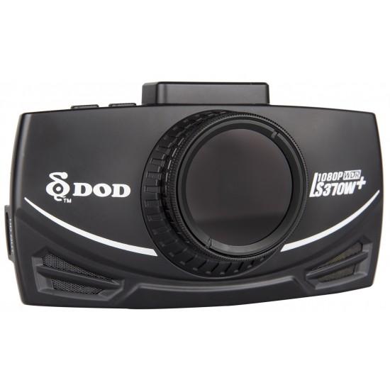 DOD LS370W+ - Demo