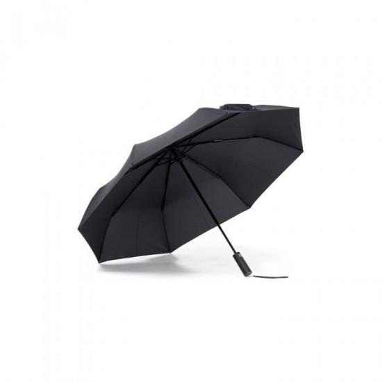Xiaomi Mi automatisk paraply