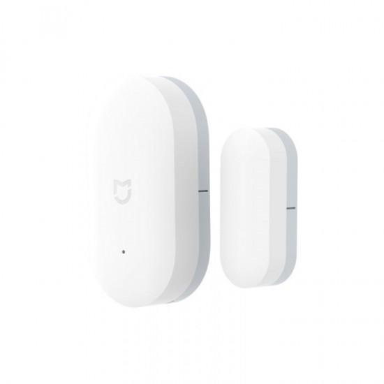 Xiaomi Mi Smart Sensorsett
