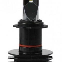 H7 LED ombyggingssett