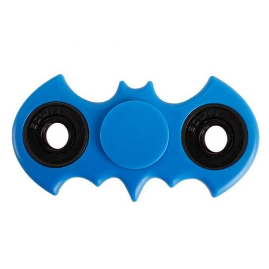 Bat Spinner - Blå
