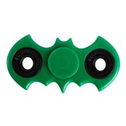Bat Spinner - Grønn