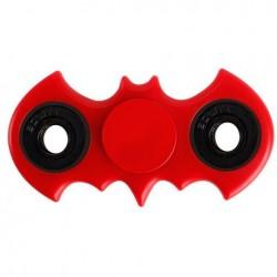 Bat Spinner - Rød