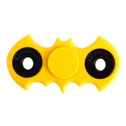 Bat Spinner - Gul