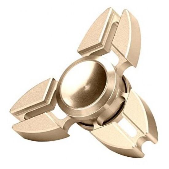 Blade Spinner - Gull