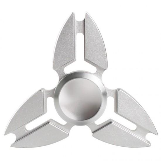 Blade Spinner - Sølv