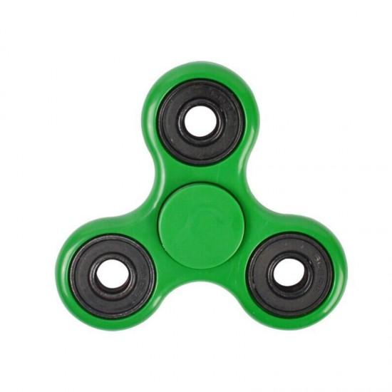 Spinner - Grønn