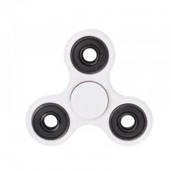 Spinner - Hvit