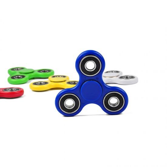 Spinner - Blå