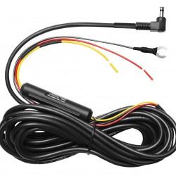 Thinkware strømadapter -3 meter