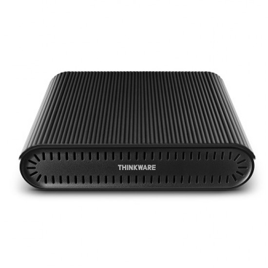 Thinkware iVOLT BAB-50 batteripakke for strømuttak
