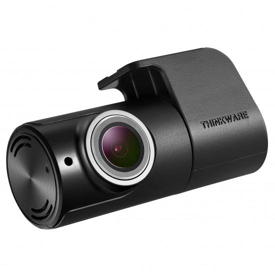 Thinkware bakovervendt kamera