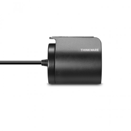 Thinkware U1000 RADAR