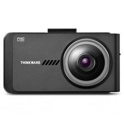 Thinkware X700 - Inkl. 16GB minnekort