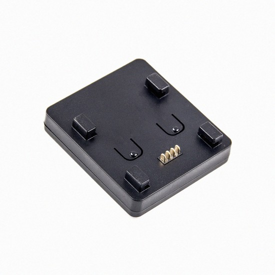 GPS-modul for VIOFO A129