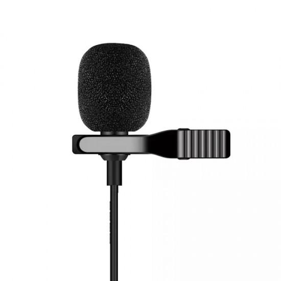 VIOFO ekstern mikrofon