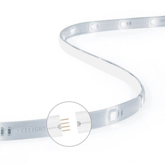 Xiaomi Yeelight Lightstrip Extension 1m