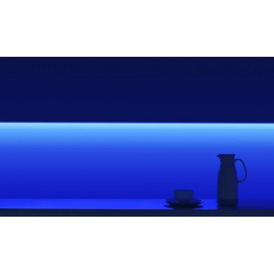Xiaomi Yeelight Aurora Lightstrip Plus 2m