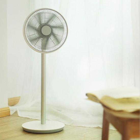 Xiaomi Smartmi Fan 2S