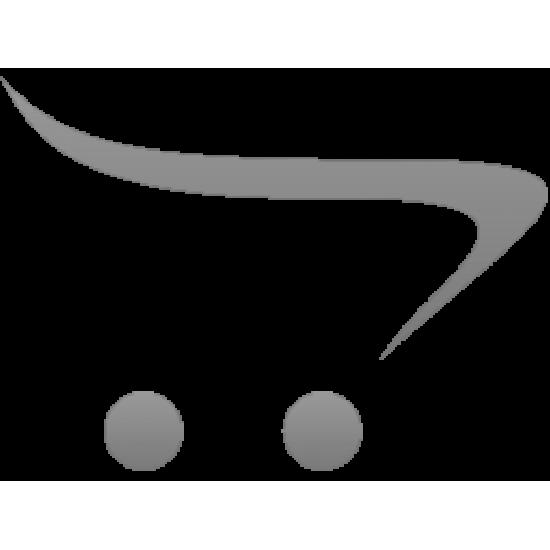 OWL Series 70W - Spot (2 stk.) - E-merket